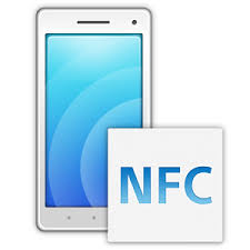 quali cellulare supportano nfc